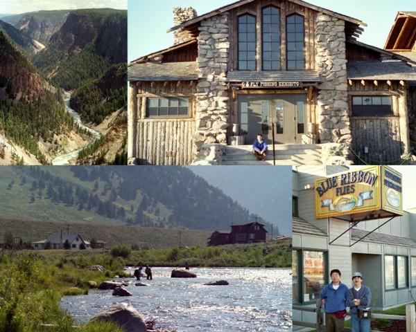 Montana1_2